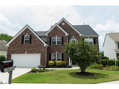 19 Heritage Point Drive, Simpsonville, SC