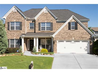 505 Tulip Tree Lane, Simpsonville, SC