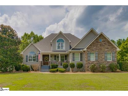 115 Red Maple Circle, Easley, SC