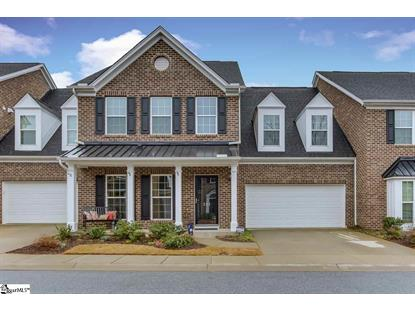 222 Bickleigh Court, Simpsonville, SC