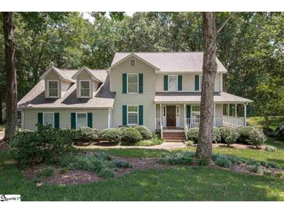 113 Linkside Drive, Taylors, SC