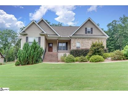 110 Grand Hollow Road, Easley, SC
