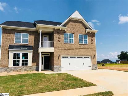 403 Blue Peak Court, Greer, SC