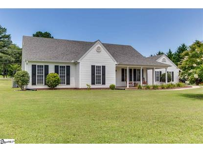 211 carrageen Drive, Williamston, SC