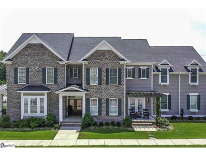 200 Grandmont Court, Greer, SC
