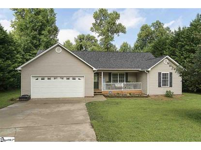 108 Sugar Maple Drive, Pickens, SC