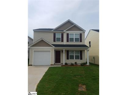 28 Jones Creek Circle, Greer, SC