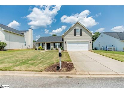 21 Hartwell Drive, Simpsonville, SC