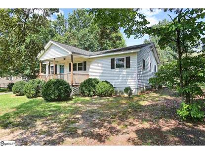 22 Maywood Drive Taylors, SC MLS# 1375286