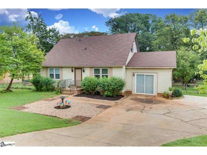 3108 BRUSHY CREEK Road Greer, SC MLS# 1376277