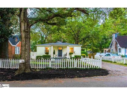 112 Rogers Avenue Greenville, SC MLS# 1377115