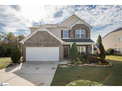 508 Tulip Tree Lane, Simpsonville, SC