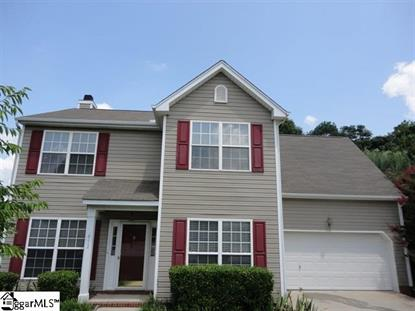 612 Fairview Lake Way, Simpsonville, SC