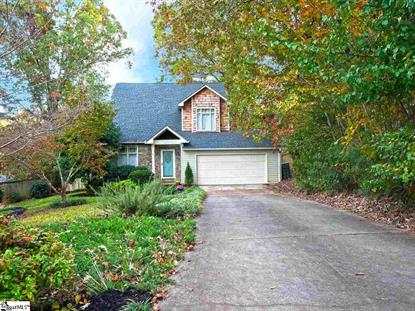 7 Fox Ridge Place, Taylors, SC