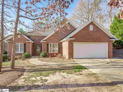 Pacolet Sc Real Estate For Sale Weichert Com