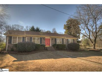 2 Ladbroke Road Greenville, SC MLS# 1383219