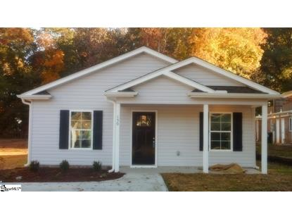 150 Stonecreek Drive Spartanburg, SC MLS# 1383313
