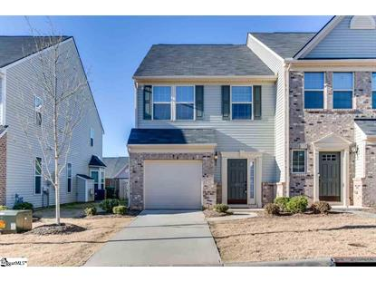 428 Christiane Way Greenville, SC MLS# 1383356