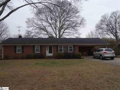 10 Willenhall Lane Greenville, SC MLS# 1383363
