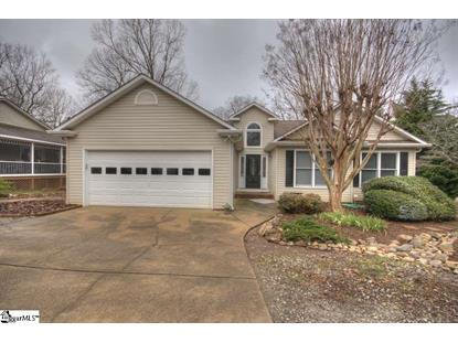 1123 Devenger Road Greer, SC MLS# 1383375