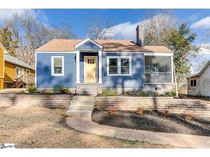 23 Skyland Drive Greenville, SC MLS# 1383382