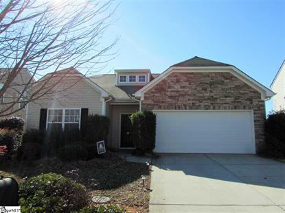 10 Meadowrise Lane Simpsonville, SC MLS# 1383395