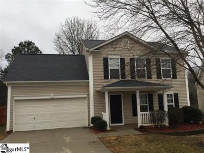 30 Argyle Court Simpsonville, SC MLS# 1383421
