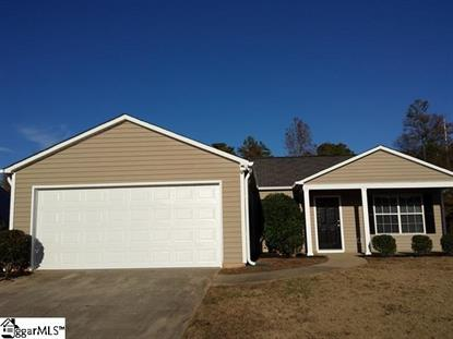 12 Crossbow Way Greenville, SC MLS# 1383447