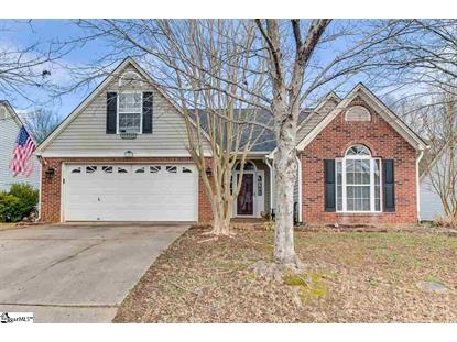 357 Riverside Chase Circle Greer, SC MLS# 1383466