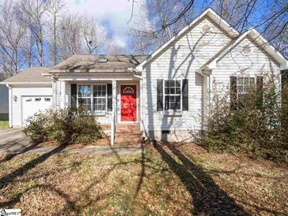 201 Alco Street Greenville, SC MLS# 1383519