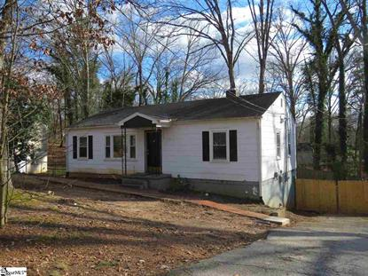 219 Pleasant Ridge Avenue Greenville, SC MLS# 1383536