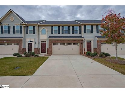 30 Irvington Drive Greer, SC MLS# 1383555