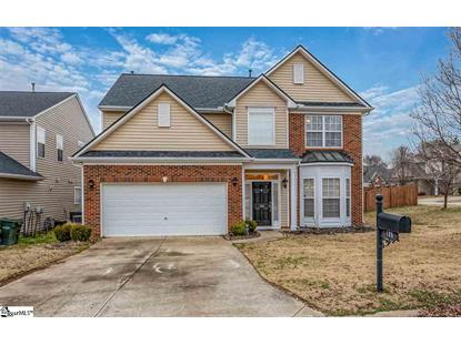 100 Keelin Lane Greer, SC MLS# 1383556