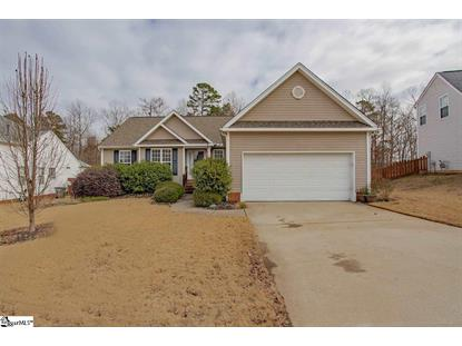212 Bonnie Woods Drive Greenville, SC MLS# 1383559
