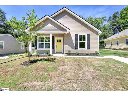 16 Palm Street Greenville, SC MLS# 1383600
