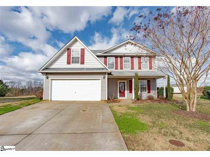 26 Ballarat Court Greenville, SC MLS# 1383611