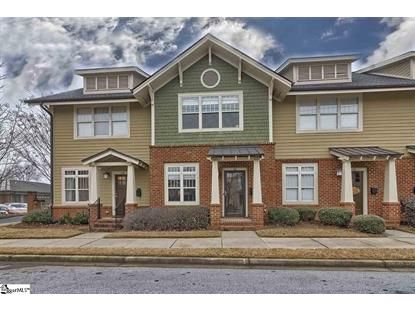 118 Mallard Street Greenville, SC MLS# 1383752