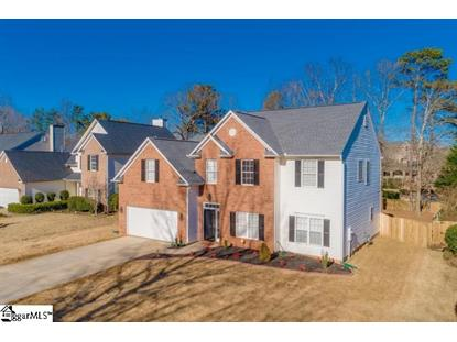 125 N Orchard Farms Avenue Simpsonville, SC MLS# 1383782