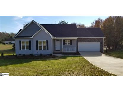 2010 Patterson Avenue Anderson, SC MLS# 1385249