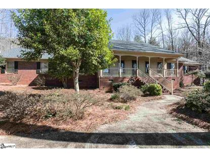 40 Bald Rock Drive Greenville, SC MLS# 1385638