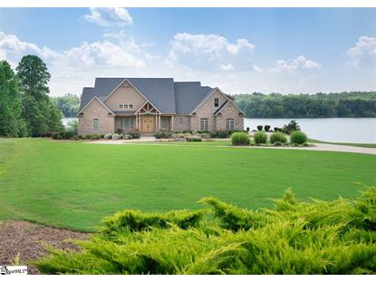 Sensational Homes For Sale In Greenville Sc Browse Greenville Homes Download Free Architecture Designs Embacsunscenecom