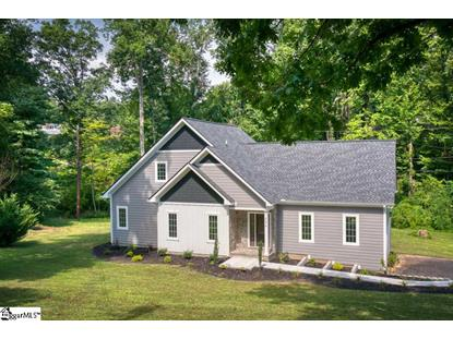 494 Melrose Avenue Extension Tryon, NC MLS# 1400032