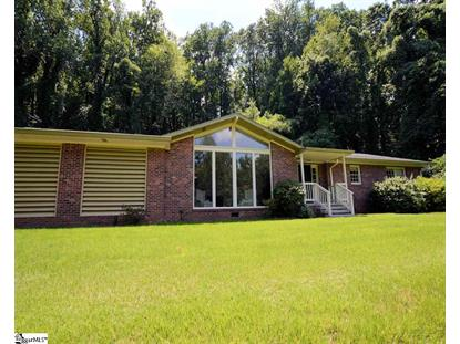 2028 Warrior Drive Tryon, NC MLS# 1408711
