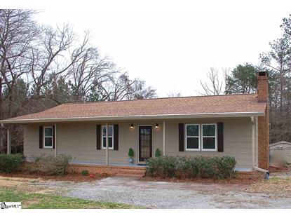 1466 Inman Road Wellford, SC MLS# 1412228