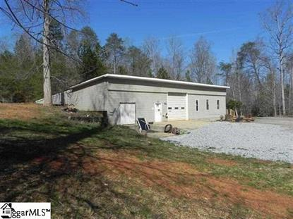 165 Barnwell Drive Wellford, SC MLS# 1413820