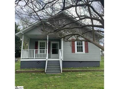 206 Church Street Wellford, SC MLS# 1415212
