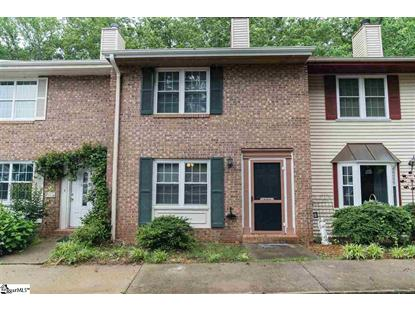 620 Forest Creek Circle Greer, SC MLS# 1419110
