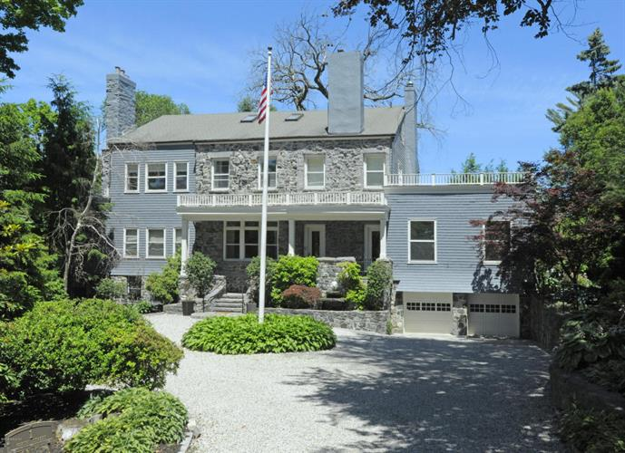 1 North Street, Greenwich, CT 06830 - Image 1
