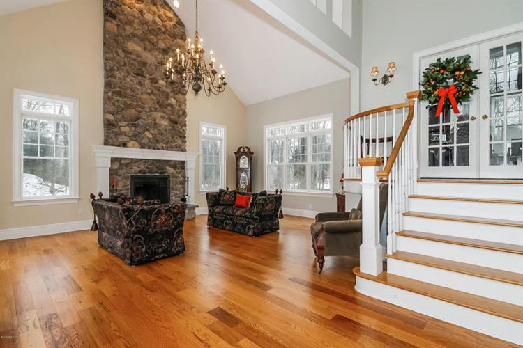 7 Homeward Lane, Weston, CT 06883 - Image 1