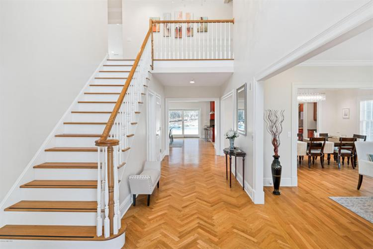66 Gregory Road, Cos Cob, CT 06807 - Image 1